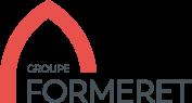 Logo Formeret